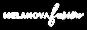 melanova_logo_white.png