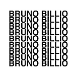 BRUNOBILLIO LOGO Square.png