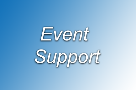 Event Support-Page.png