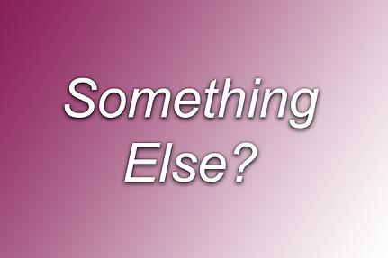 Something Else_.png