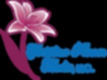 ChristinaFlaaenMediaLLC_Logo_COLOR_TM.pn