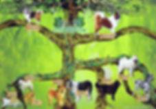 ELO-Stammbaum-Homepage.jpg