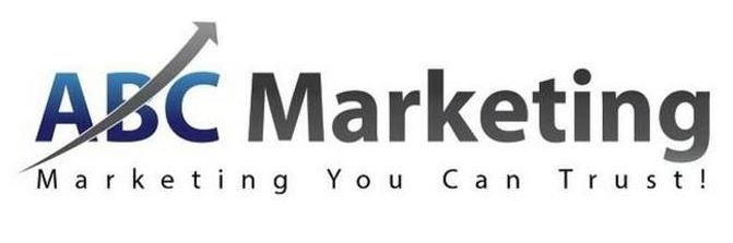 ABC Marketing Logo.jpg