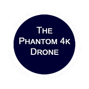 The Phantom 4k Drone.png
