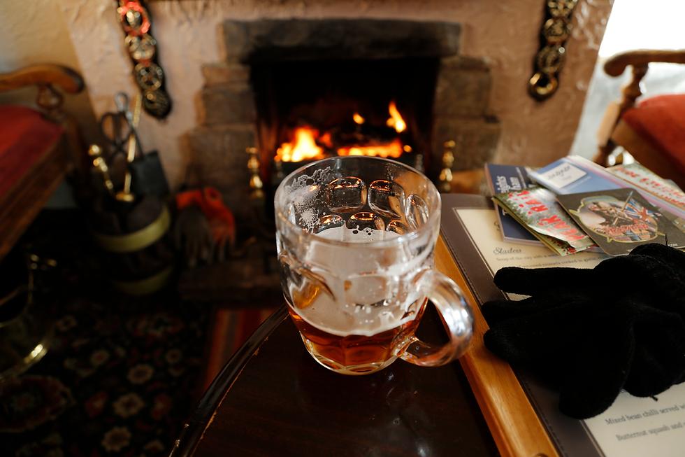 the-pub.png