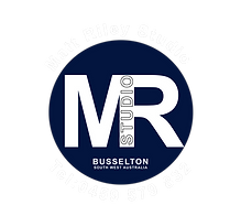 mrs-logo-21-for-busselton-1000.png