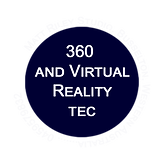360vr.png