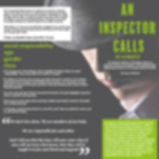 An-Inspector-Calls-1000-x-1000.jpg