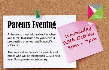 Parents-evening-Oct-2021.jpg