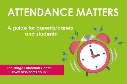 Attendance matters header.jpg