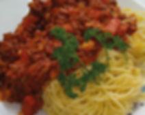 Food-Tech-1-2020.jpg