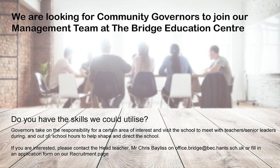 Community-Governor.jpg