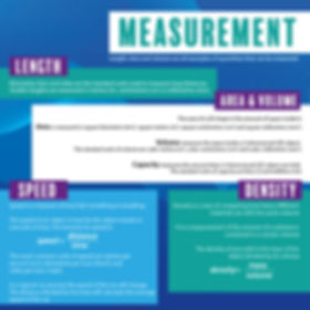 Measurement-1000-x-1000.jpg