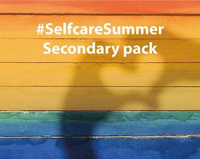 SelfCare-Summer-image-1.jpg