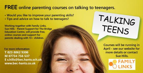 Talking-Teens-advert-vs-1.jpg