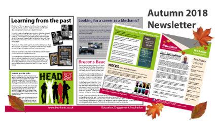 Autumn-newsletter-website-image.jpg