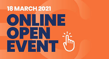 Eastleigh Online Event 18 March Facebook