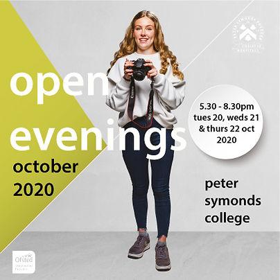 P-Symonds-Open-Evening-Oct-2020.jpg