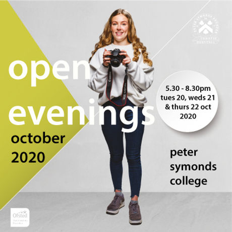 P-Symonds-Open-Evening-Oct-2020.jpg