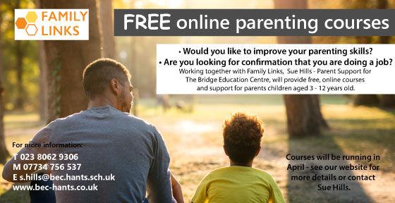 Parenting-course-advert-vs-1-copy.jpg
