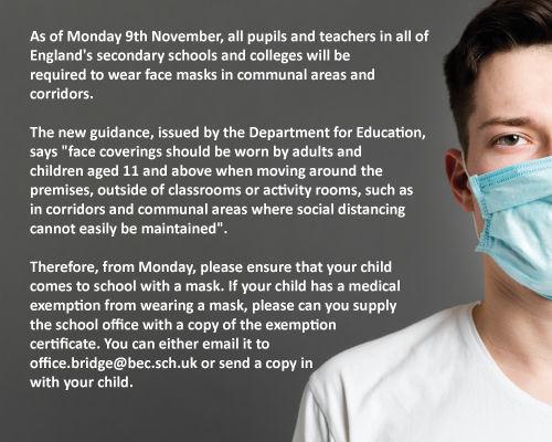 Facemask-information-2.jpg