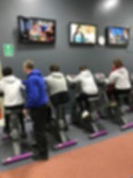gym work 2.JPG