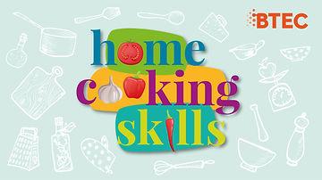 BTEC Home Cooking Skills logo.jpg