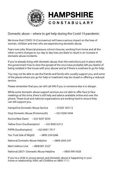 Covid_19-DA-Leaflet-A5.jpg