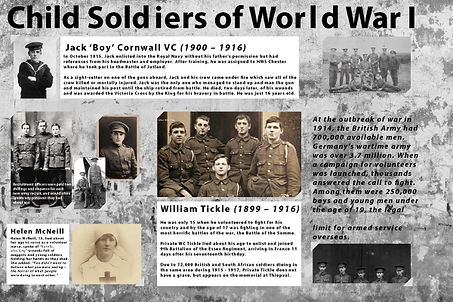 WW1-Child-Soldiers-A3-size-for-web.jpg