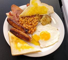 Breakfast Daisy 1.jpg