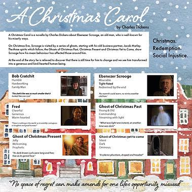 A-Christmas-Carol-1000-x-1000.jpg