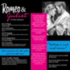 Romeo-and-Juliet-1000-x-1000.jpg