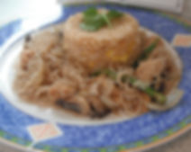 Food-Tech-2.jpg