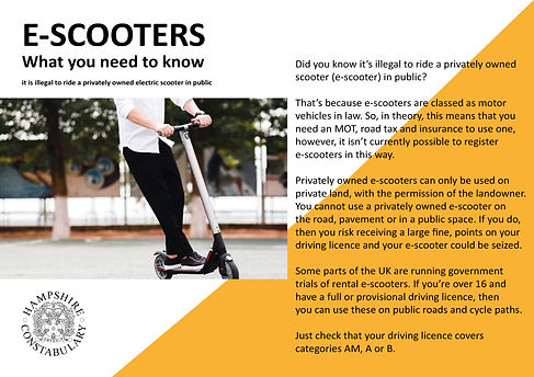 EScooters-flyer.jpg