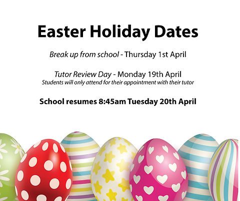 Easter-holiday-dates-2021.jpg