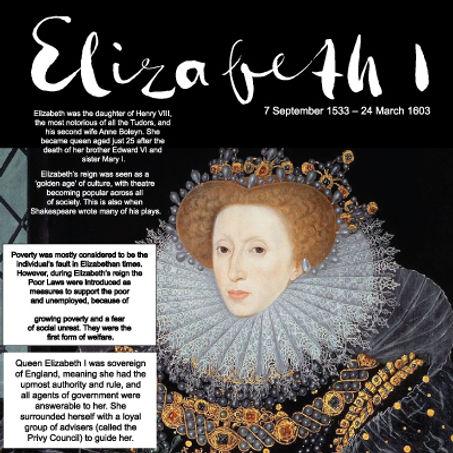 Elizabeth-1-400-x-400.jpg