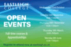 Eastleigh-College-Open-Evenings-2019-202