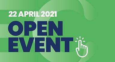 Eastleigh Open Event 22 March Facebook.j