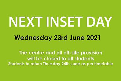 Inset-Day-23.06.21.jpg