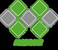 Albrecht Logo Ok 1.png
