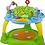 Thumbnail: Centro de Atividades Playmove Burigotto