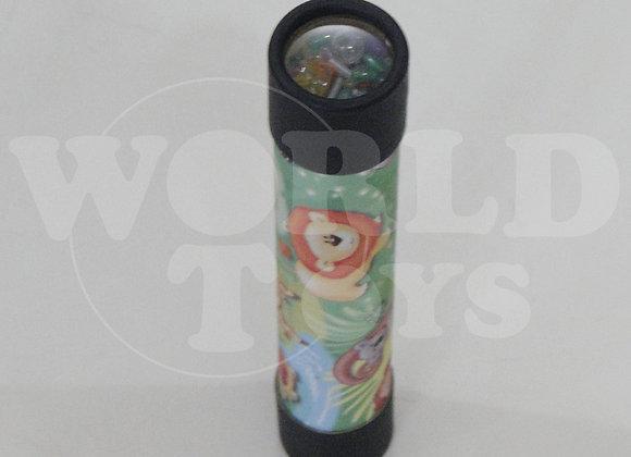 Caleidoscópio Pequeno - World Toys