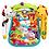 Thumbnail: Ginásio de atividades Playground - Fisher Price