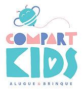COKID-2020.001 (logomarca).jpg