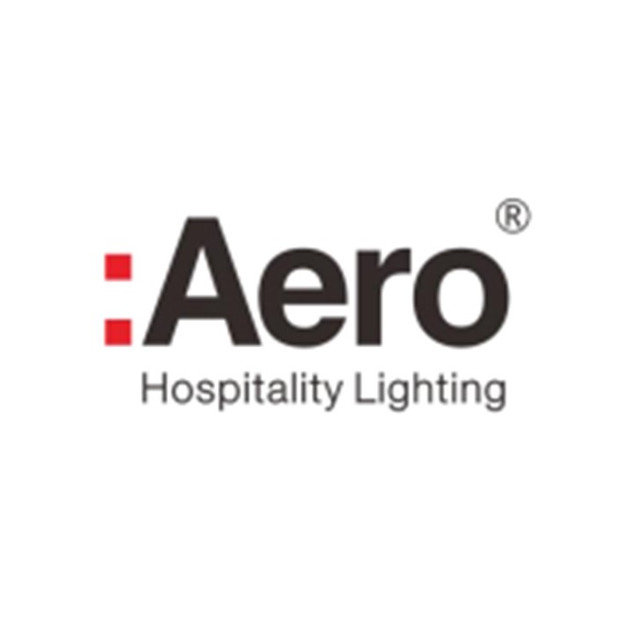 Aero Light Pte Ltd.jpg