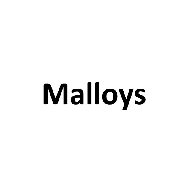 Malloys Pte Ltd.jpg