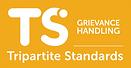 TS GH Logomark.png