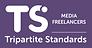 TS MFL Logomark.png