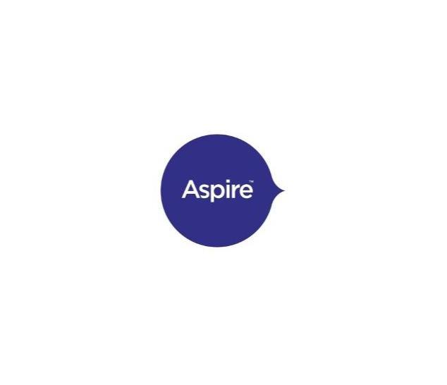 Aspire 1.JPG