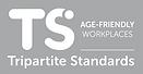 TS AFP Logomark.png